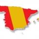 スペイン関連ニュース(2014年2月24日~3月2日)